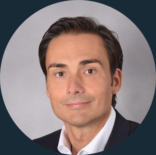 Tobias Vonstein
